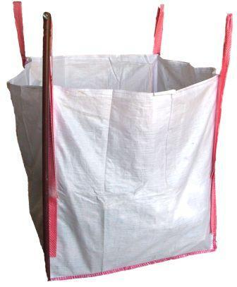Big - Bag Containersack 90x90x90 cm